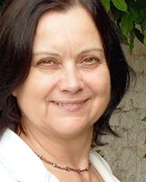 MUDr. Marie Štefanová